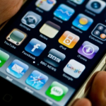iPhone 5S  features   Specifications and Launch date
