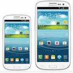 Samsung Galaxy S IV mini rumours, specification | release date and features