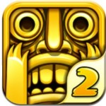 Temple Run 2 Review |Take the Idol If you dare