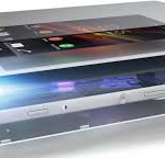 Xperia SP specifications, price ,feature and release date