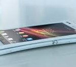 Sony Xperia L specs, features, price and release date