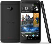 All about HTC One price, features, release date