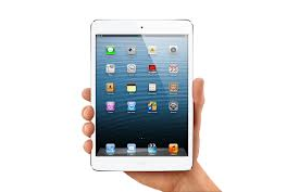 Upcoming Tablet- Apple iPad 5 price, features, specs, release date, rumours