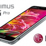 LG Optimus G Pro Features|Price and Launch Date