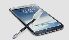 Samsung Galaxy Note 3 Features,Price and Launch Date|Specification