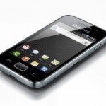 Samsung Galaxy Ace 3 Release date, Features, Price, Specification, Rumours