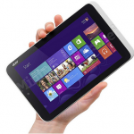 Windows 8 Tablet: Acer Iconia W3 leaked specs, price, and release date