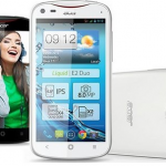 Acer Liquid E2 price, release date, specifications, features