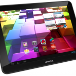 Archos Arnova 97 G4 unveiled | Price, Features, Specs, Release date
