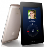 Voice-calling Tablet : Asus Fonepad price, release date, specs