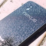 Android Smartphone: Google Nexus 5 features, price, release date, specs