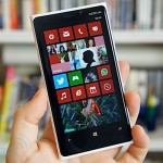 Nokia Lumia 920 Ad targeting Apple-Samsung war | Windows Phone Ad
