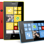 Nokia Lumia 520 launch date, features, price, specs