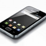 Samsung Rumored Smartphones 2013 | Galaxy S4 Active, Galaxy Core, Galaxy S4 mini, Galaxy Ace 3, Galaxy Note 3