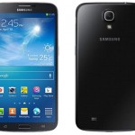 Samsung Galaxy Mega 5.8 features, specs, price and release date