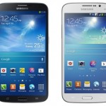 Samsung Galaxy Mega 6.3 features, specification, price, release date