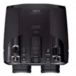 Sony unveils DEV-50V   Digital recording binoculars release date and price