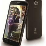 Spice Stellar Pinnacle Pro Quad-Core Smartphone Price and Specs