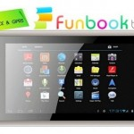 Latest Android Tablet: Micromax Funbook Talk P360 features, price, specs