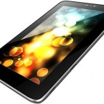 Micromax Android Tablets: Funbook 3G P560 and Funbook Talk P362 features, price, specs