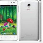 Karbonn Titanium S2 Review | Specs, Price, Availability Date
