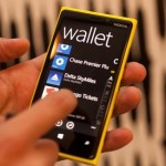Nokia Lumia 920 review, specs, price, features | A perfect Windows 8 Phone