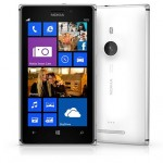 Nokia Lumia 925 finally unveiled | Price, Specs, Review, Features