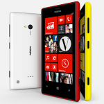 Nokia Lumia 720 review, Specs, Price, Features | Windows Phone 8