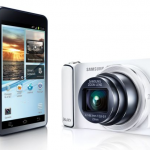 Samsung Galaxy S4 Zoom review, price, release date | 16 MP Camera with build-in Smartphone