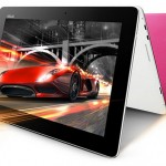Second generation Asus MeMO Pad Smart 10 leaked specs, price and features
