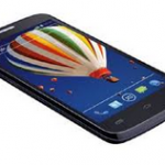 Xolo Q1000 review, price, specifications and features