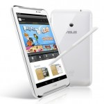 Asus Fonepad Note FHD 6 specs, features, price and release date