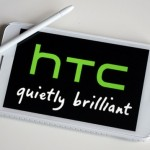 Phablet: HTC One Max review, price, release date and specs