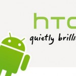 HTC One mini rumored specifications and features