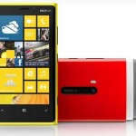 Nokia Lumia 625 review, price, release date and specs
