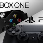 PlayStation 4 vs. Xbox One | Hardware, Price, Controller, Key Games, Release Date