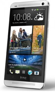 Reasons Not To Buy HTC One | Problems in HTC One