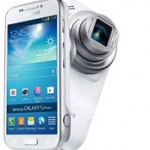 Samsung Galaxy S4 Zoom Price and Release Date | Pros and Cons