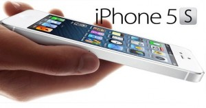 iPhone 5S price, release date, specs, rumors, carriers and review