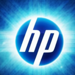 HP's first Android smartphone: HP Brave | Specs and Features