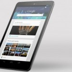 Nexus 7 2 leaked price, released date, specs and features | Second Generation Nexus Tablet