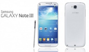 Samsung Galaxy Note 3 to launch with four different models? | A rumor which is hard to digest