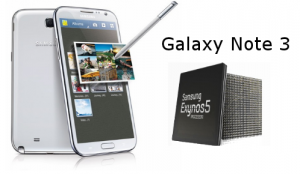Reasons why you shouldn't wait for Samsung Galaxy Note 3