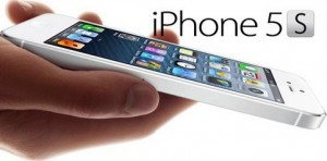 Top Upcoming smartphones in 2013 that you might consider buying