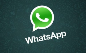 Download WhatsApp latest version with calling feature