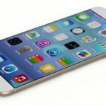 Apple iPhone 6 – Yet another great smartphone from tech Giant