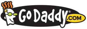 [updated] Godaddy domain coupon codes – $0.99, $1.49, $1.99 and much more