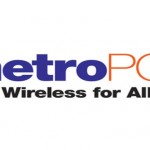 metro PCS phones – $25 Samsung 4G LTE, buy one get one free