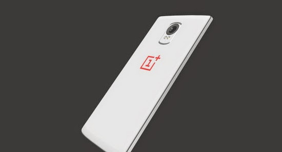OnePlus 2 release date, rumors, specs, price and other info
