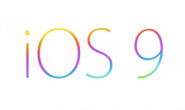 HopStop, WifiSLAM, SIRI make iOS 9 topic hotter